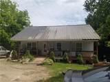 189 West Jefferson Street - Photo 3