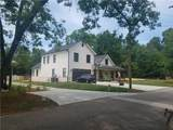 189 West Jefferson Street - Photo 5