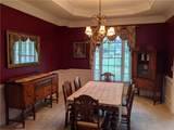 1779 Deerhaven Court - Photo 4