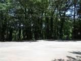 3055 Conrad Drive - Photo 20