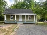 1693 Oak Street - Photo 1