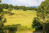 0 Lot 2 Keith Evans Road - Photo 8