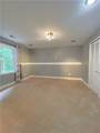 1020 Compass Pointe Chase - Photo 33