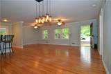 3989 Green Forest Parkway - Photo 10
