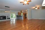 3989 Green Forest Parkway - Photo 11