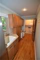 3989 Green Forest Parkway - Photo 17