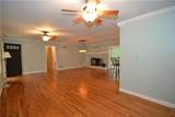 3989 Green Forest Parkway - Photo 18