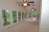 3989 Green Forest Parkway - Photo 19