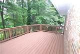 3989 Green Forest Parkway - Photo 22