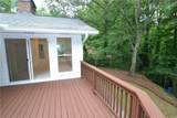 3989 Green Forest Parkway - Photo 27