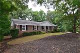 3989 Green Forest Parkway - Photo 3