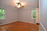 3989 Green Forest Parkway - Photo 31