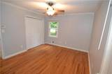 3989 Green Forest Parkway - Photo 33