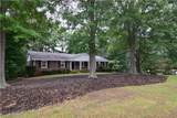 3989 Green Forest Parkway - Photo 4