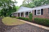 3989 Green Forest Parkway - Photo 5