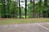 3989 Green Forest Parkway - Photo 50