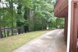 3989 Green Forest Parkway - Photo 51