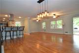 3989 Green Forest Parkway - Photo 8