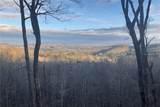 472 Timber Ridge Road - Photo 33