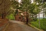 472 Timber Ridge Road - Photo 9