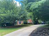 5680 Commons Lane - Photo 13