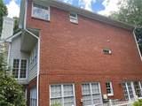5680 Commons Lane - Photo 48
