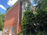 5680 Commons Lane - Photo 81