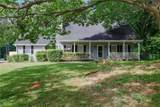 1905 Mayfield Road - Photo 1