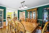 1905 Mayfield Road - Photo 26