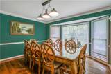 1905 Mayfield Road - Photo 28