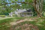 1905 Mayfield Road - Photo 4