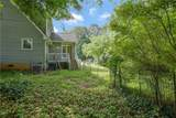 1905 Mayfield Road - Photo 53