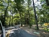 399 Hembredge Drive - Photo 1