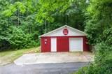 4199 Cartersville Highway - Photo 63