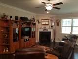 456 Bluffs View Lane - Photo 13