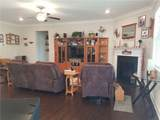 456 Bluffs View Lane - Photo 14