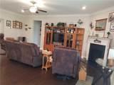 456 Bluffs View Lane - Photo 15