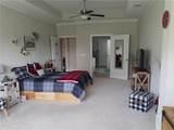 456 Bluffs View Lane - Photo 25