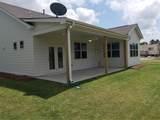 456 Bluffs View Lane - Photo 7