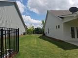 456 Bluffs View Lane - Photo 8