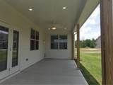 456 Bluffs View Lane - Photo 9