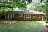 2424 Hunting Valley Drive - Photo 38