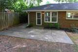2424 Hunting Valley Drive - Photo 39