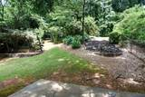 2424 Hunting Valley Drive - Photo 42
