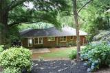 2424 Hunting Valley Drive - Photo 45