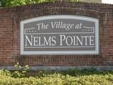 2104 Nelms Pointe Landing - Photo 19