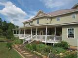520 Grindle Brothers Road - Photo 2