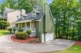 5705 Princeton Oaks Drive - Photo 3