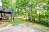 5705 Princeton Oaks Drive - Photo 34