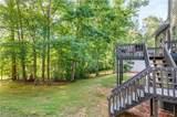5705 Princeton Oaks Drive - Photo 35